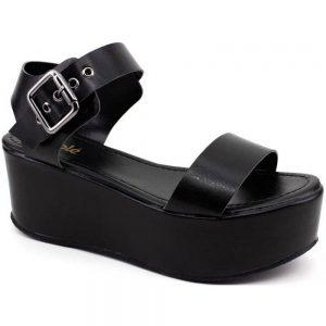 calçados femininos em 2019